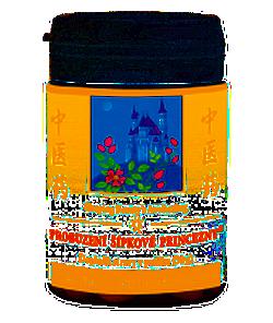 zanaflex with methadone